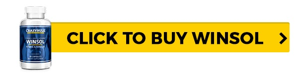 Buy Crazy Bulk Winsol